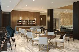 westin galleria houston renovation lp starwood exclusive offers