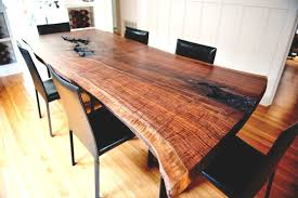 Rustic Dining Room Table Rustic Dining Room Furniture Canada Archives Bench Ideas