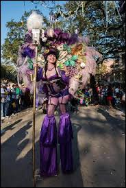mardi gras costumes new orleans creativity and carnival the of mardi gras costumes marigny