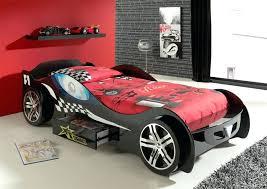 chambre voiture garcon lit pour enfant voiture lit voiture pour garcon lit voiture pour