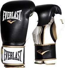 target black friday punchingvbag boxing u0026 mma gloves u0027s sporting goods