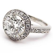 rings cheap cheap engagement rings online