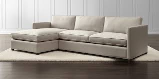 Best Sofa Sectionals 20 Ideas Of Big Sofas Sectionals