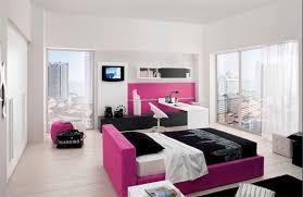 chambre de fille ado moderne ordinary deco chambre ado fille 12 ans 2 chambre dado fille