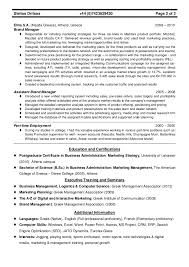 Best Account Manager Resume Example Livecareer by Top Dissertation Proposal Writing Sites Au Scholarship Essay