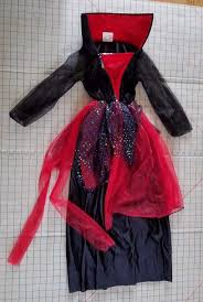 witch costume pottery barn flirty witch md lg halloween costume what u0027s it worth