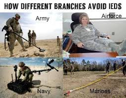 Meme Army - the 13 funniest military memes of the week 3 30 16 military com