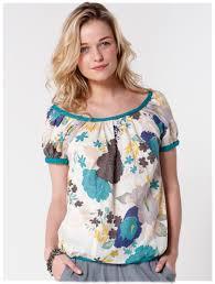 womens cotton blouses modren womens cotton tops collection on sale