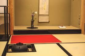 japanese tea ceremony by sadou sensei