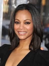 chin length hairstyles for ethnic hair medium length haircuts for black women google search short cut