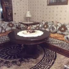 marokkanische sofa gebraucht marokkanische sitz sofa sadari in 41379 brüggen um
