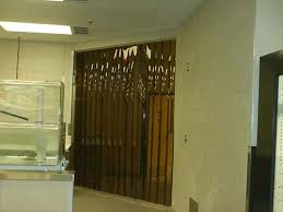 buy strip door kits and strip curtains online strip curtains com