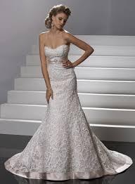 robe de mari e rennes robe de mariée sirène avec ceinture et cristal de rennes