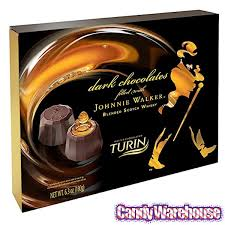 where to buy liquor filled chocolates liquor candy candywarehouse