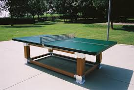 diy ping pong table stand best 4k wallpapers