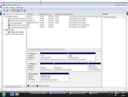afficher disque dur bureau mac mon pc ne détecte plus mon disque dur externe