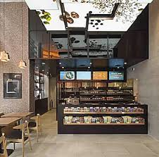 best restaurant designers atlanta atlanta innerworks design group