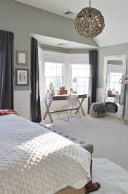 Rustic Modern Desk by Master Bedroom A Rustic Modern Farmhouse On Martha39s Vineyard