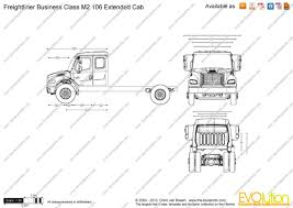 headlight wiring diagram diagram gallery wiring diagram
