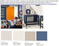 blue bedroom denim blue paint from sherwin williams int touch