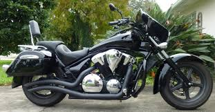 honda sabre which intake would you install honda stateline forum vt1300cr