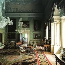 Aaa Business Interiors 355 Best Stately Homes Of The United Kingdom Images On Pinterest