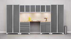 new age garage cabinets buy newage garage cabinets online newage garage cabinets for sale