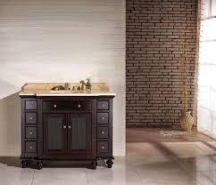 Bathroom Cabinets To Go Beautiful Palm Beach Dark Chocolate Cabinets Finally Installed