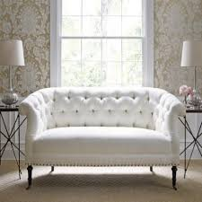Navy Blue Tufted Sofa Sofa Navy Blue Sofa Tufted Back Sofa Leather Couch With Buttons