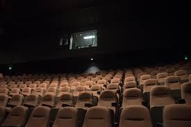 imax home theater imax u2013 kyle michael king