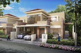 Row Houses For Sale In Bangalore - houses in bangalore individual houses for sale bangalore