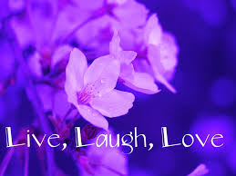 love live and laugh live laugh love wallpaper live laugh love wallpaper live