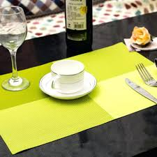 dining table mats designs trendy tablemats and best kitchen dining table placemats target dining table mats online india captivating images of placemats for round table
