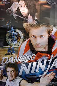 film ninja dancing a perfect storm of linky awesomeness smart bitches trashy books