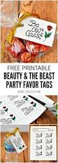 16th Birthday Party Ideas For Home Get 20 Princess Belle Party Ideas On Pinterest Without Signing Up
