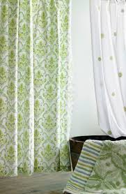 India Shower Curtain India Shower Curtain The Decorologist