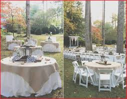 wedding reception decoration ideas shocking outdoor vintage wedding decoration ideas pics of