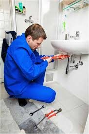 How To Remove Kitchen Sink Drain Gasket To Solve Leaking Problem - Kitchen sink problem