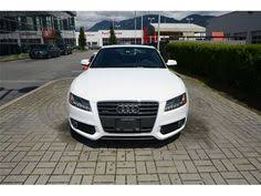 audi a5 for sale vancouver image result for audi a5 pimped stuff to buy audi a5