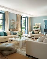 home salon decor best decoration salon photo gallery joshkrajcik us joshkrajcik us