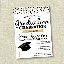 unique graduation invitations graduation invitation pictures meichu2017 me