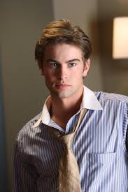 latest hairstyle for men new hairstyle man image nate nate archibald 1256412 1280 1920