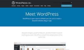 medium vs wordpress which is the best blogging platform