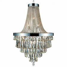 chandeliers design magnificent best foyer chandelier ideas on entryway height chandeliers canada glamorous picture pendant