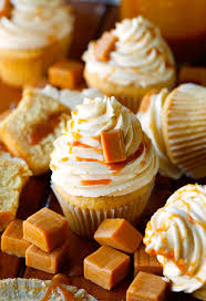 Halloween Cakes Easy To Make by 80 Easy Cupcake Recipes From Scratch How To Make Homemade