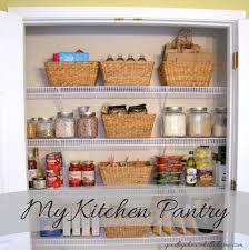 kitchen office organization ideas amazing of beautiful kitchen office organization by kitch 3916