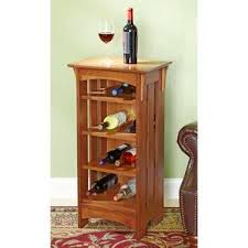 custom liquor cabinets custommade com