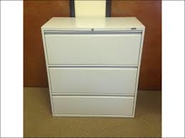 Used Lateral File Cabinets Global 3 Drawer Lateral File Cabinets 36 Inch Wide Used