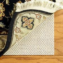 Area Rug Pad Top Five Reasons To Use An Area Rug Pad Coles Flooring
