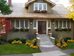 Home And Landscape Design Inc Beautiful Home Designers Chicago Gallery Awesome House Design